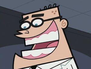 Dr.bender3