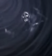 Kandanian Demon 3