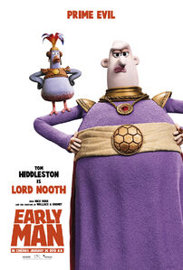 Lord-Nooth-Early-Man