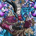 MoriartyStage4.png