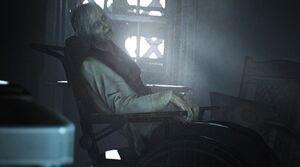 Resident-Evil-7-Biohazard-character-Eveline
