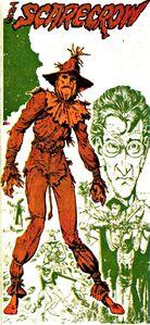 Scarecrow 0001