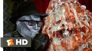 Spaceballs (1 11) Movie CLIP - Pizza the Hutt (1987) HD