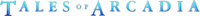 Tales of Arcadia logo.png