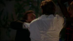 Themask-movie-screencaps.com-10316