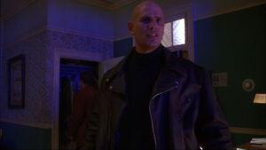 Themask-movie-screencaps.com-8078