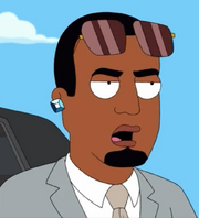 Willy Nilly (The Cleveland Show) Headshot.png