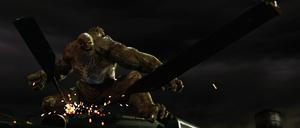 Abomination (Marvel Cinematic Universe) 14