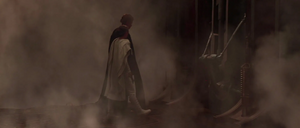 Anakin Padmé steam