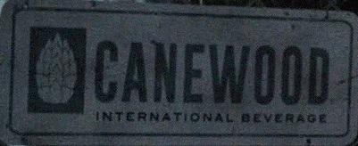 Canewood Beverage