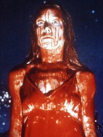 1976 film