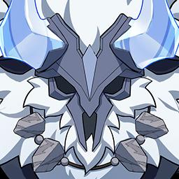 Frostarm Lawachurl Icon