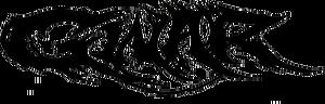 GWAR logo WarParty2
