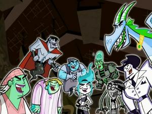 GhostslaughatDanny