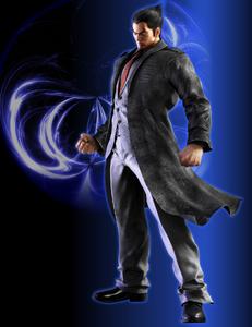Kazuya-tekken7-render-official
