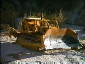 Killdozer 1974