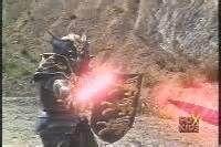 Knasty Knight Blast.jpg