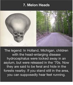 Melonheads-info