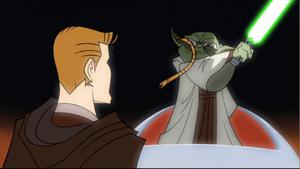 Skywalker braid