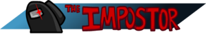 TheImpostor