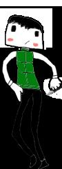 Goodman (SuperMarioLogan)