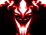 Satan (Hazbin Hotel: Journey to the Light)