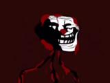 Void Trollface