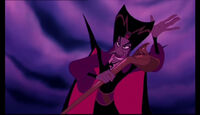 2082 aladdin le retour de jafar 1