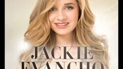 """Jackie Evancho Sings """" The Music of The Night"""""""