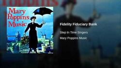 Fidelity Fiduciary Bank-1