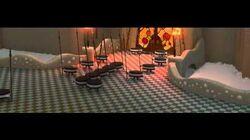 Oreo Guards - Wreck It Ralph (2012)