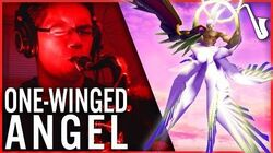 Final Fantasy VII One-Winged Angel Jazz Arrangement