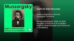 Night On Bald Mountain-2