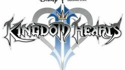 Kingdom Hearts II Original Soundtrack 43