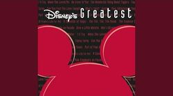 """Pink Elephants on Parade (From """"Dumbo"""" Soundtrack Version)"""