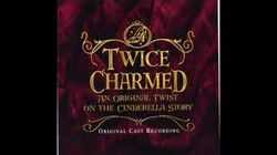 It's Never Too Late - Twice Charmed