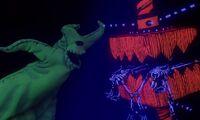 20-of-the-best-animated-disney-villain-songs-6