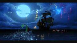 The Little Mermaid Splash Hits - 6