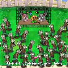 ZombiesontheLawn2.png