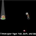 ZombiesontheLawn4.png