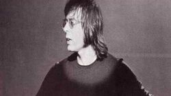 Manfred Mann I Put A Spell On You HQ!