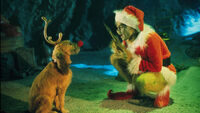 How-the-grinch-stole-christmas-1200-1200-675-675-crop-000000