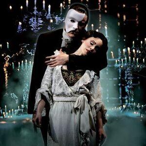 Phantom of the opera music.jpg