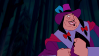 Villain-Spotlight-Series-Governor-Ratcliffe-from-Pocahontas-Bows