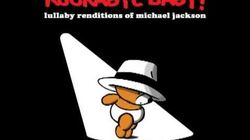 Thriller - Lullaby Renditions of Michael Jackson - Rockabye Baby!