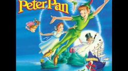 Peter Pan - 05 - A Pirate's Life