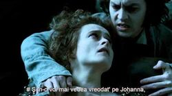 """Sweeney Todd - """"Epiphany"""" - """"We All Deserve To Die"""" - Full HD"""