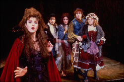 Bernadette-peters-and-the-original-broadway-cast-of-into-96015
