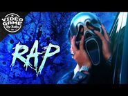 DEAD BY DAYLIGHT RAP SONG - VideoGameRapBattles -Cam Steady-
