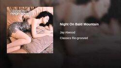 Night On Bald Mountain-0